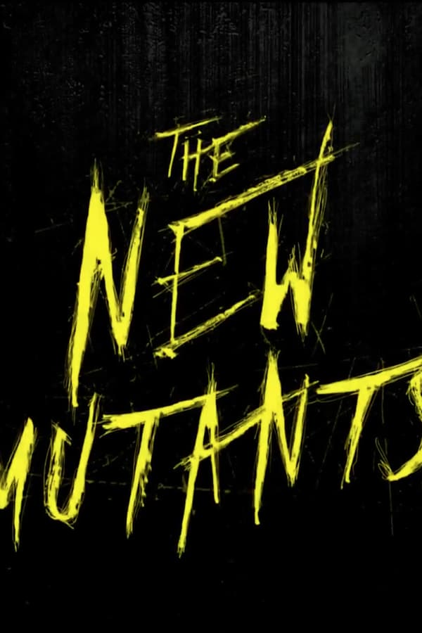 The New Mutants-0 thumbnail