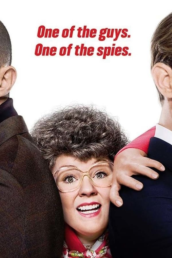 Spy 2015 Showtimes Tickets Reviews Popcorn Singapore
