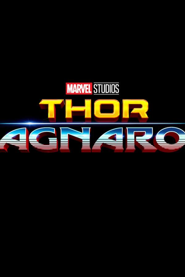 Marvel's Thor: Ragnarok-0 thumbnail