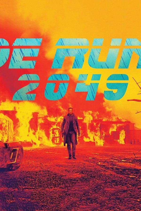Blade Runner 2049-0 thumbnail