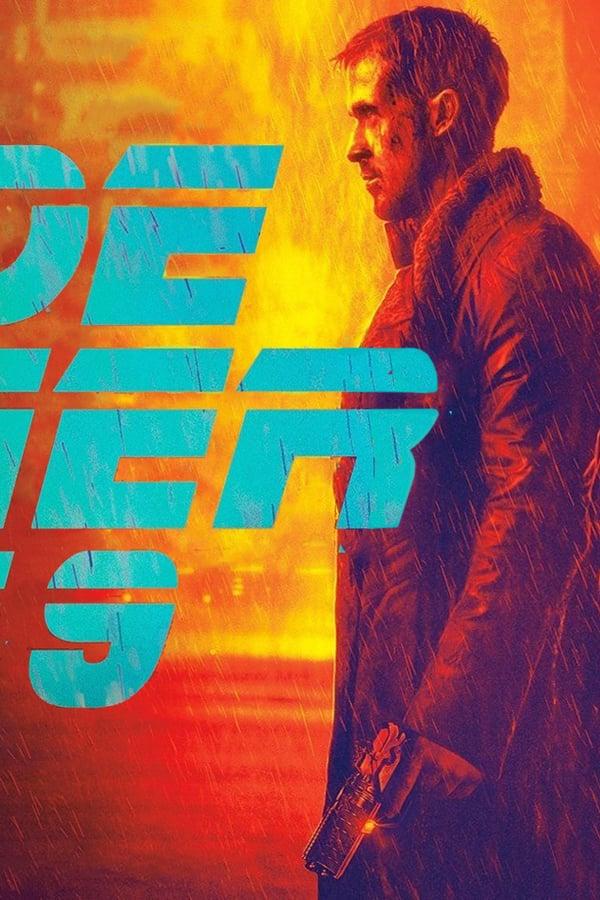 Blade Runner 2049-1 thumbnail