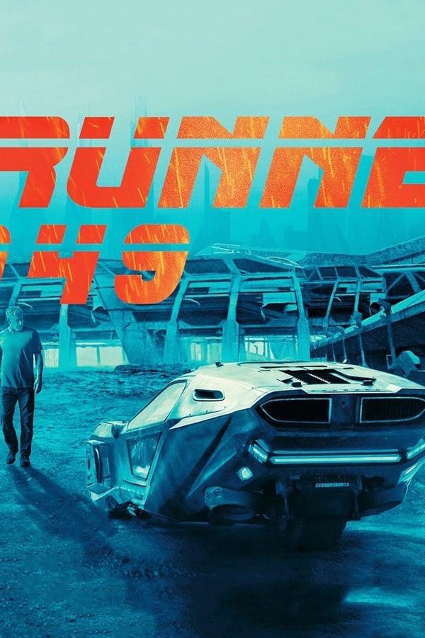 Blade Runner 2049-2 thumbnail