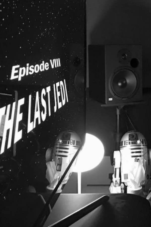 Star Wars: The Last Jedi-1 thumbnail