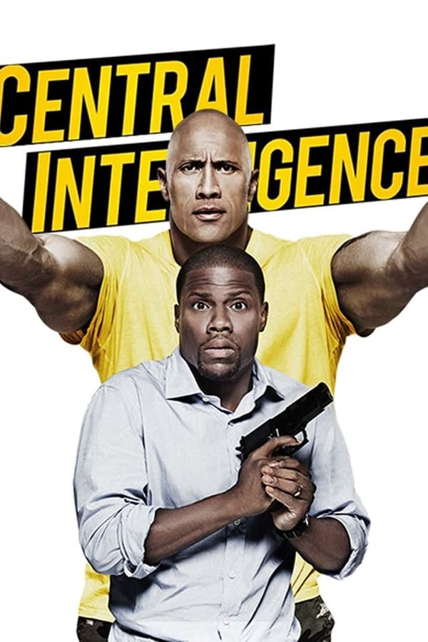 Central Intelligence 2016 Showtimes Tickets Reviews Popcorn Singapore