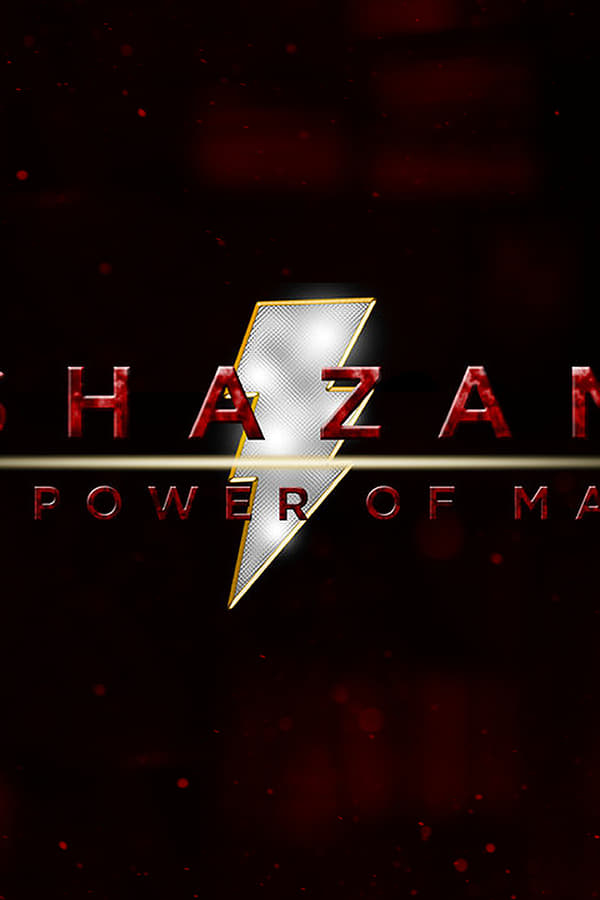 Shazam!-1 thumbnail