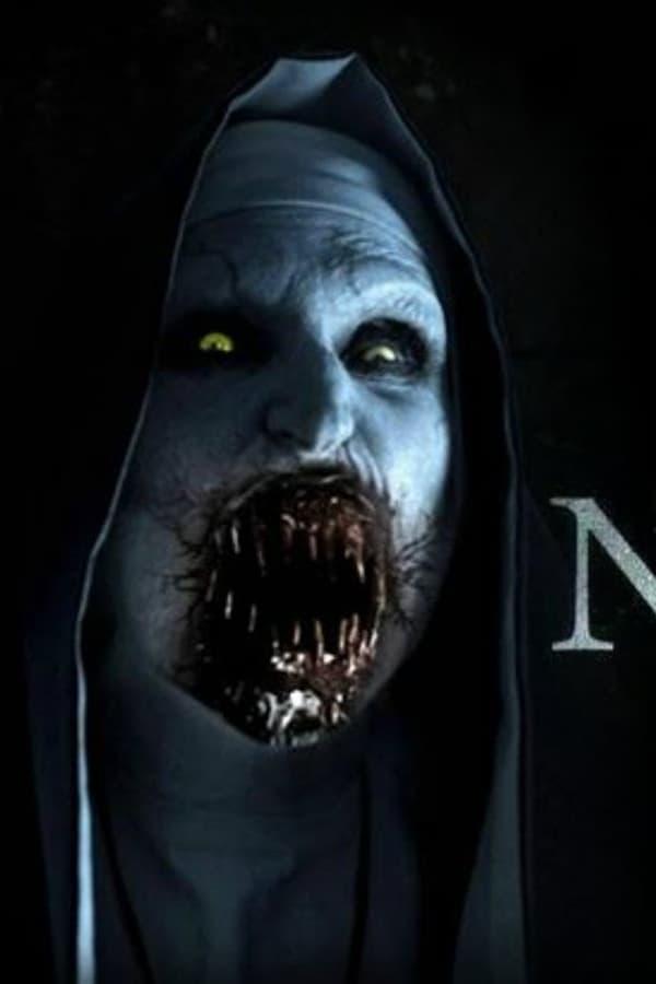 The Nun-0 thumbnail