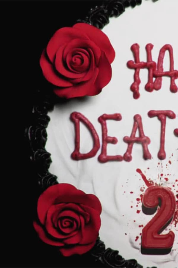 Happy Death Day 2U-0 thumbnail