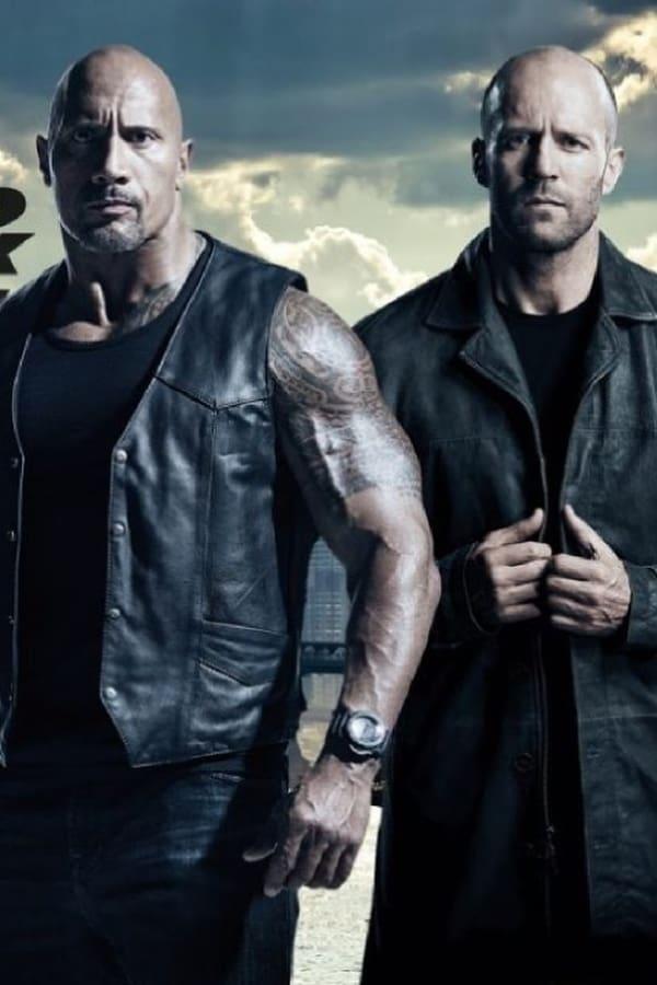 Fast & Furious: Hobbs & Shaw-0 thumbnail