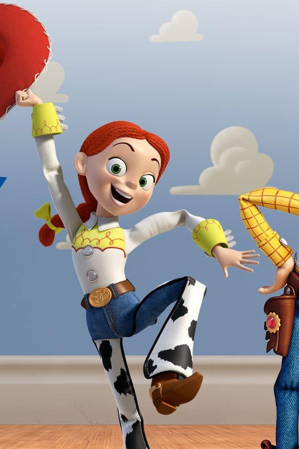 Toy Story 4-0 thumbnail