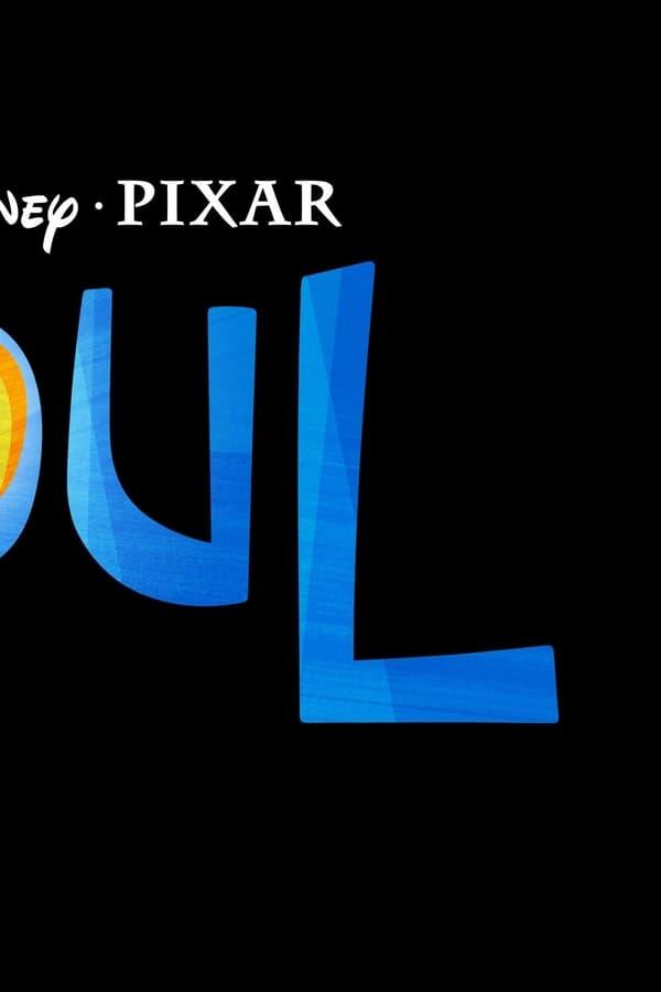 Soul-0 thumbnail