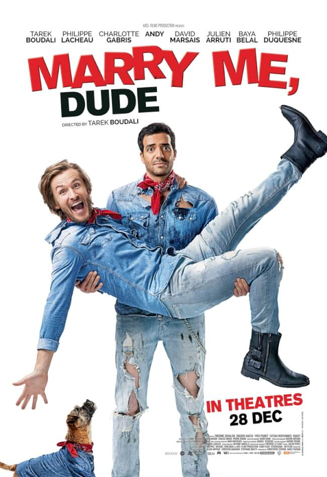 marry me dude 2017 showtimes movie tickets and reviews