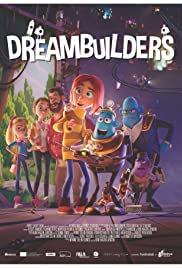 Dreambuilders Movie Poster
