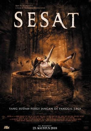 Sesat Showtimes Tickets Reviews Popcorn Indonesia
